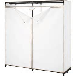 wardrobe closet wardrobe closets 60 wide