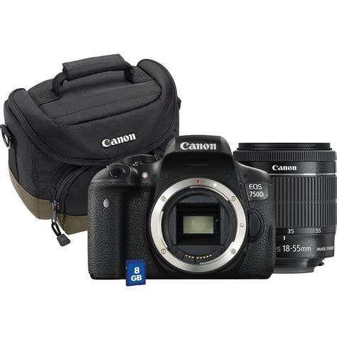 dslr shop dslr digitale slr kameras canon deutschland shop
