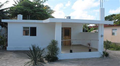 house for sale progreso yucatan the best of yucatan homes