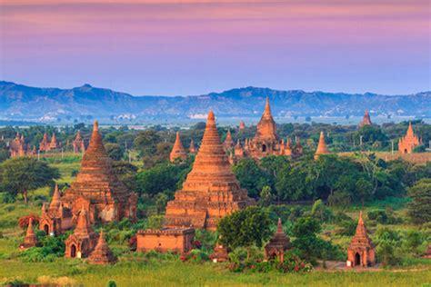 destinations  vietnam  sea  places