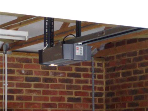 Electric Garage Door Repair Kent And Sussex Garage Door Repairs