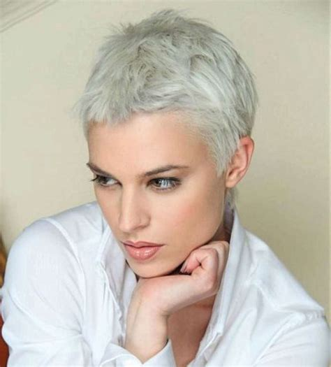 short haircuts women 2016 short hairstyles 2016 73 fashion and women