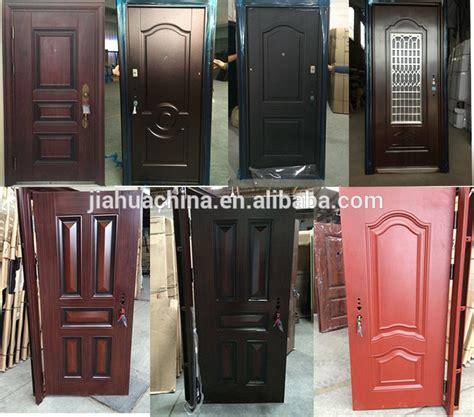 new entry door designs market popular door design iron single doors design