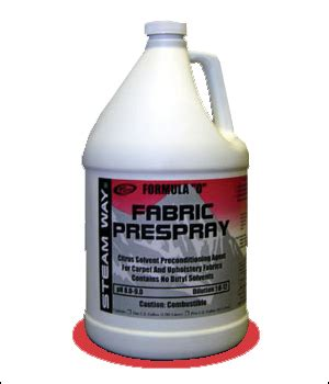 upholstery dry cleaning products upholstery cleaning products the cleaners solution