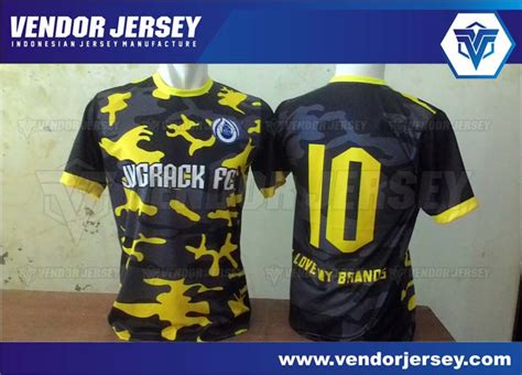 website desain jersey futsal pembuatan baju futsal printing motif desain doreng army