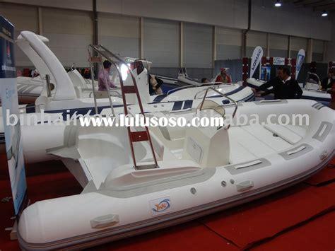 tornado catamaran for sale craigslist catamaran rc boat plan