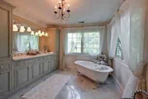 27 beautiful bathrooms with clawfoot tubs pictures metrofliesen die sch 246 nsten ideen f 252 r k 252 che und bad