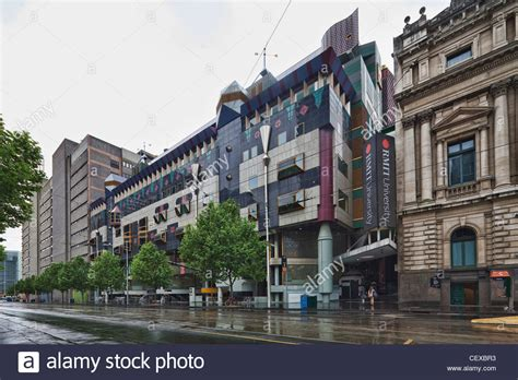 corrigan stock  corrigan stock images alamy