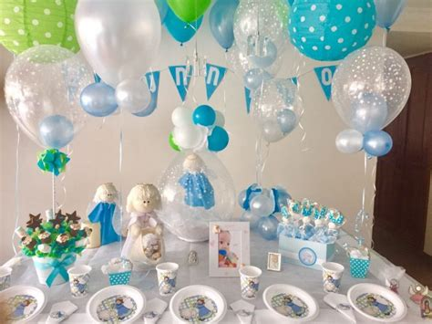 decoracion baby shower decoraci 243 n baby shower almacenes pioxii
