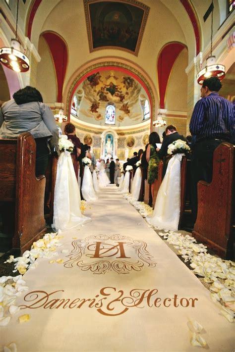 Wedding Aisle Runner Tradition by Custom Aisle Runners For Weddings Original Runner