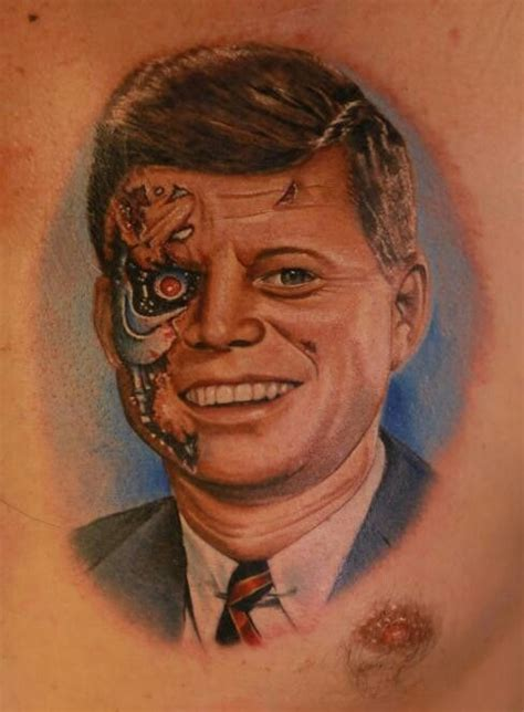 chris jones tattoo 78 best images about area 51 on