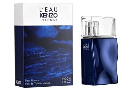 Power Musk Eau De Toilette Parfum Oriflame Pria kenzo l eau kenzo new fragrances