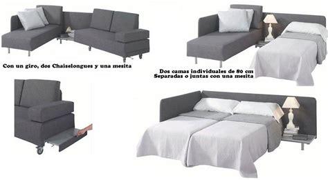 Convertible Sofas Sof 225 Cama Laval Sofas Cama Convertibles