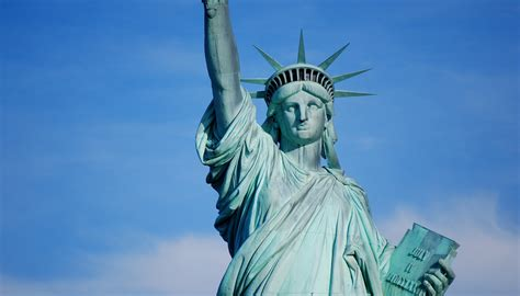 the statute of liberty how australians can take back their rights books 6 new uses for the statue of liberty the second city
