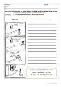 Rechnung Zuordnen Englisch Die 25 Besten Ideen Zu Bildergeschichten Grundschule Auf