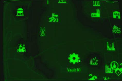 bobblehead vault 81 image fo4 map vault 81 jpg fallout wiki fandom