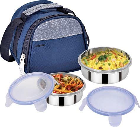 designer kitchen storage jars designer kitchen storage containers home design