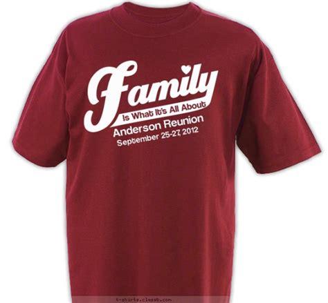 design tshirt family family shirt design raffarlewis13