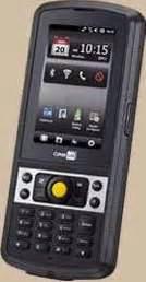 Sale Alarm Mobil Berkualitas Compact Cp 886 Cipherlab Pda Windows Mobile Barcode Scanner Cp 30l Buy