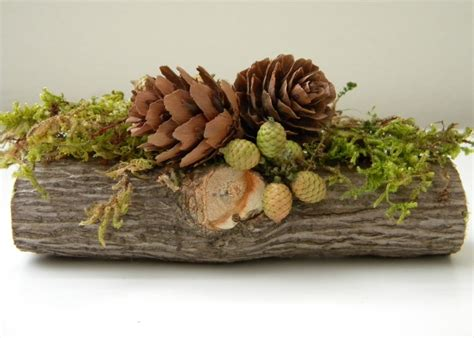images of christmas logs homework a creative blog etceteras miniature yule log