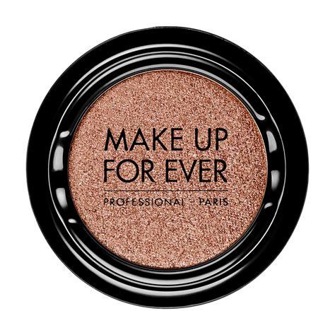 Lipstik Eternally Creme Brulee makeup forever artist shadow refill creme brulee d 712 glambot best deals on makeup