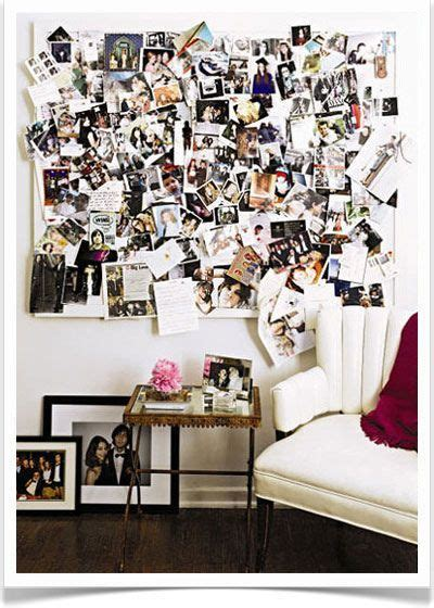 photo display wall 497 best images about photo wall display ideas on