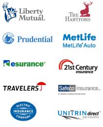 About Us   New York Motor Insurance