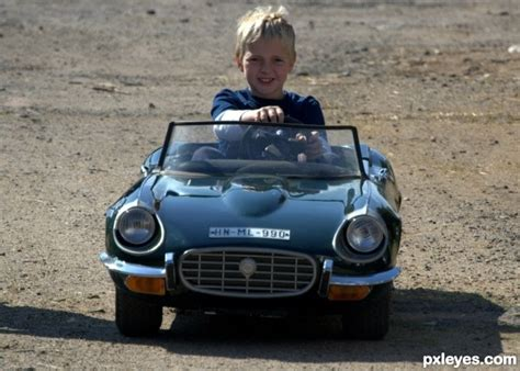 drive my car drive my car picture by greenacres for beatles