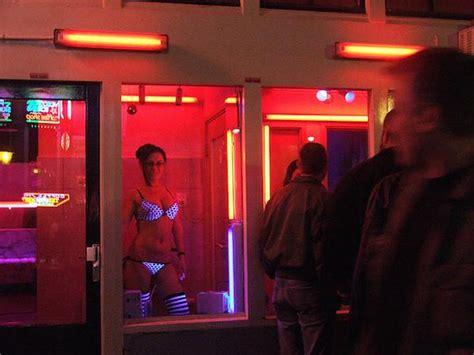 cartagena red light district o red light district e a prostitui 231 227 o em amsterdam