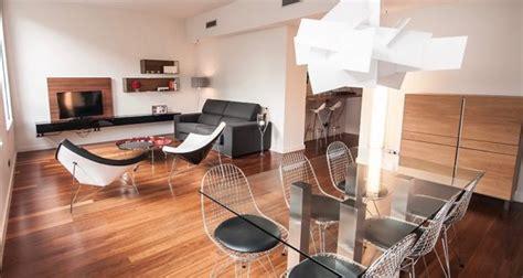 appartamenti in affitto a barcellona centro appartamenti in centro a barcellona barcelona home