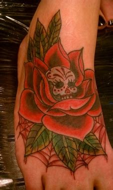 madison tattoo shop shoppe in ca 91601