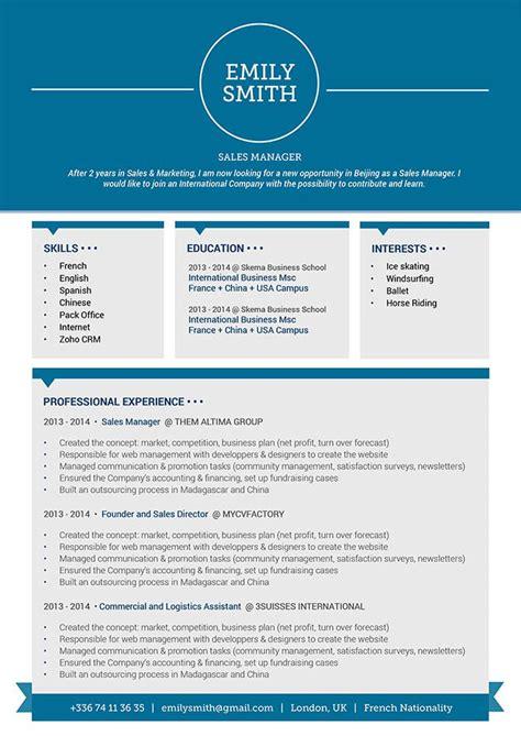 Best Cv Template 2014 Uk best cv template 2014 uk gallery certificate design and template