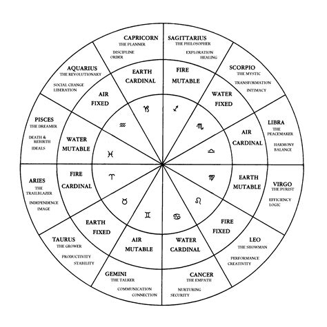 birth chart houses birth chart black hat astrology