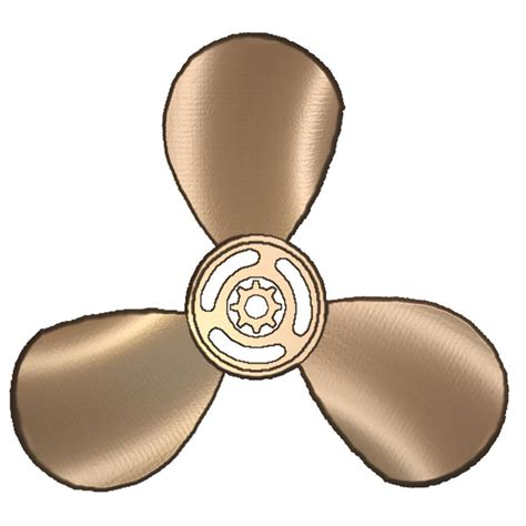 boat propeller ceiling fan propeller clipart clipground