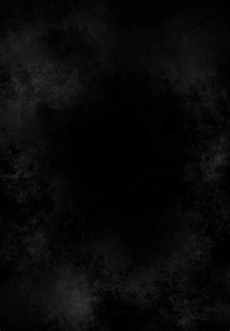black backgrounds photoshop dark pics photoshop 23884wall 12 dark backgrounds for photoshop images photoshop color