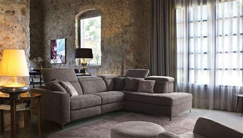 poltrone e sofa letto matrimoniale poltrone sofa divani