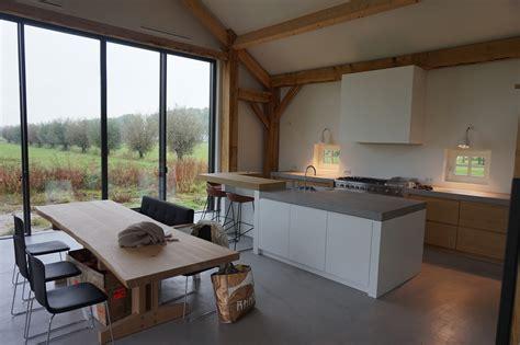 keuken interieur blog maatwerk keuken inbouw kledingkasten interieur door