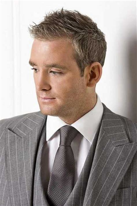 older men s hairstyles 2013 men hairstyles photos new collections 2013 mens new