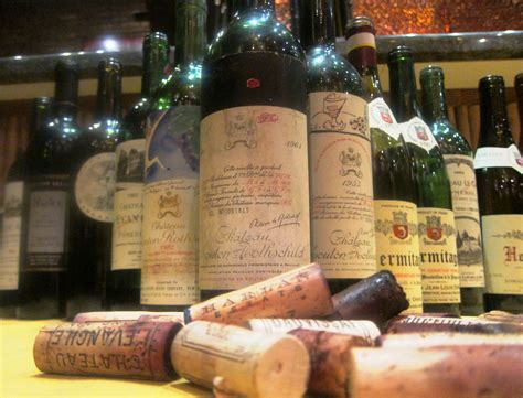 the wine cellar insider bordeaux wine guide wine blog 7 blind men a night to remember with bordeaux wine