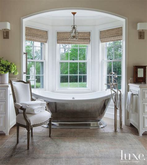 luxury master bathroom ideas 10 master bathrooms with luxurious freestanding tubs