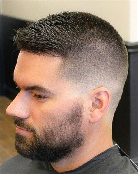 hairstyles high fade with beard high fade barbershops pinterest high fade haircuts