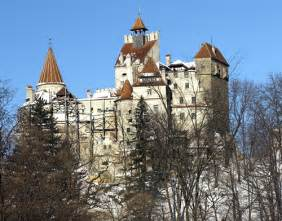 home of dracula castle in transylvania things about transylvania romania images of dracula and bran castle