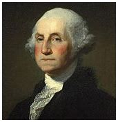 biography george washington founding father constitution day george fox university