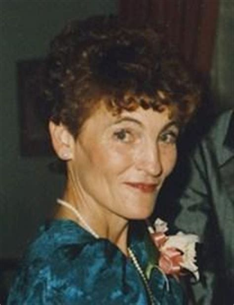 molly morris obituary colorado city legacy