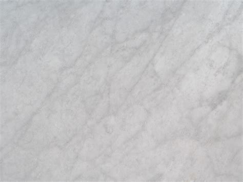 Accent Tiles For Kitchen Backsplash carrara white marble countertops marble slabs marble tile