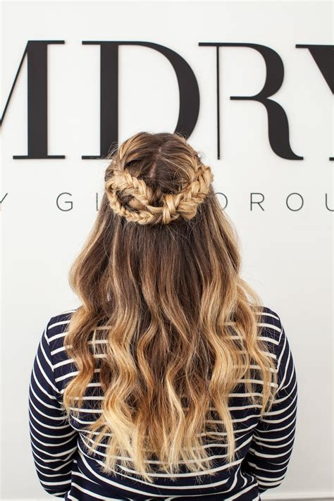hairstyles in games hair tutorial game of thrones braid the stripe