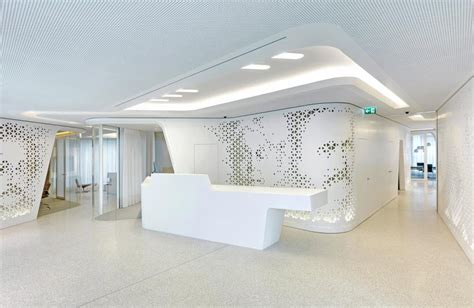 nau interior design raiffeisen bank zurich by nau