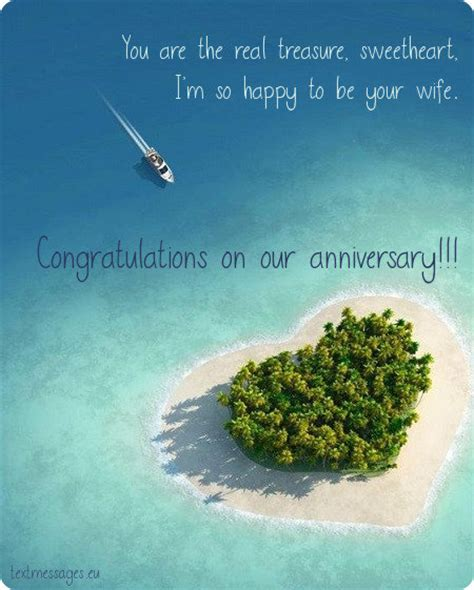 Wedding Anniversary Wishes Words For by Top 70 Wedding Anniversary Wishes For Husband With