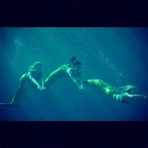 mermaids rikki cleo i this 82 best h2o images on mako mermaids h2o