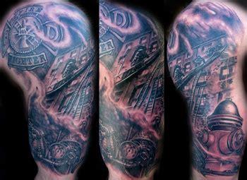tattoo ideas wallpaperpool firefighter ideas wallpaperpool